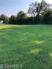 188 Country Villa Drive, Lexington, NC 27295 (MLS #1012405) :: Ward & Ward Properties, LLC