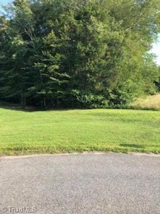 253 Country Villa Drive, Lexington, NC 27295 (MLS #1012633) :: Ward & Ward Properties, LLC