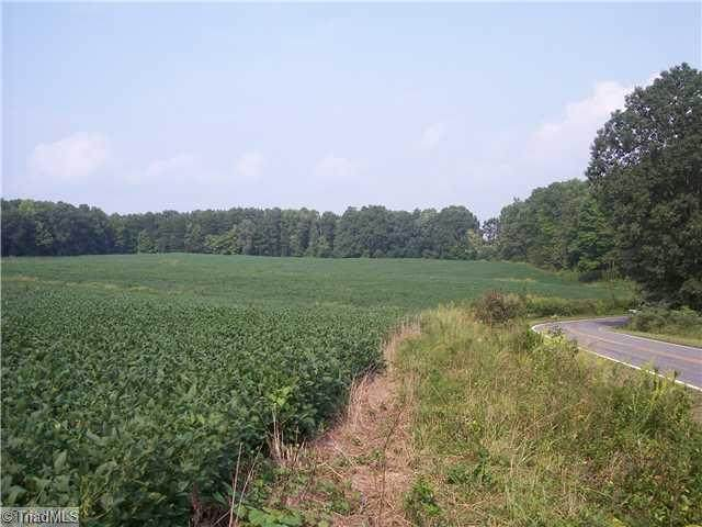 tract 1 Creed Road - Photo 1