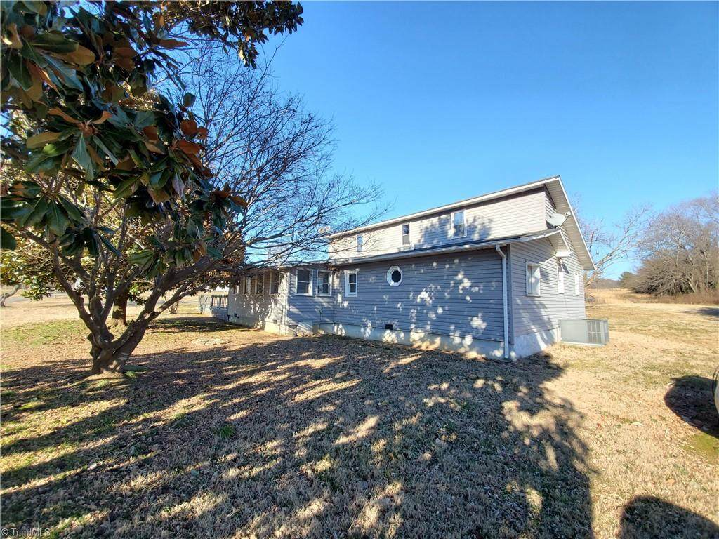 2408 Chappell Road - Photo 1