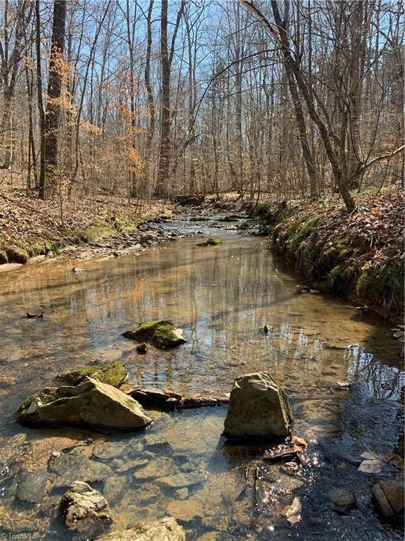 6910 Long Meadow Lane, Whitsett, NC 27377 (#1014172) :: Mossy Oak Properties Land and Luxury