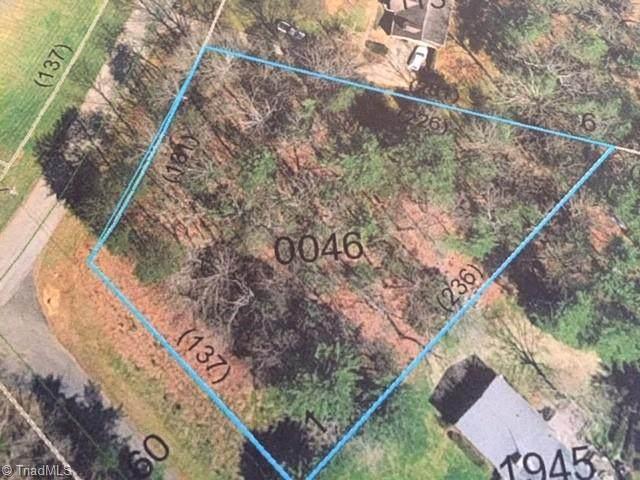 000 Holly Hill Street, North Wilkesboro, NC 28659 (MLS #1014419) :: Ward & Ward Properties, LLC