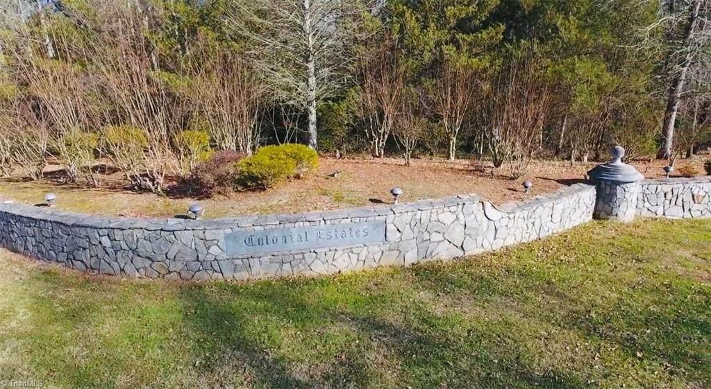 0 North Carolina Circle - Photo 1