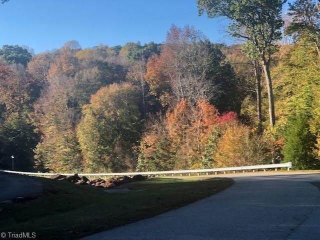 2318 Doul Mountain Road - Photo 1