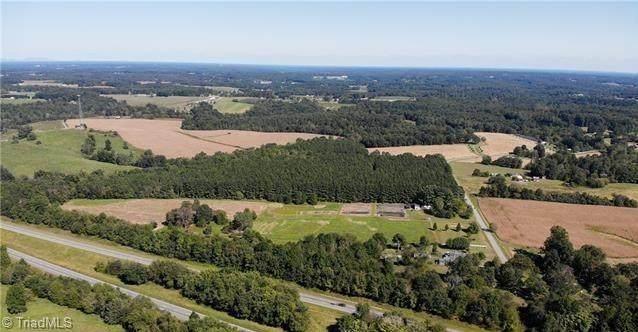 2522 Buzzard Rock Circle, Hamptonville, NC 27020 (MLS #1018487) :: Team Nicholson