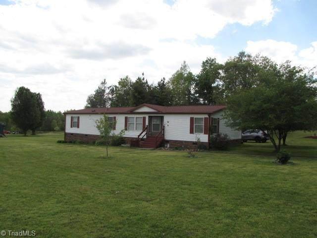 94 Butler Lake Road - Photo 1