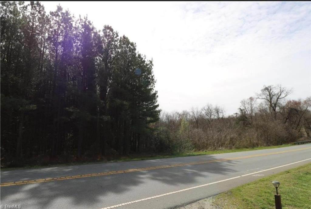 00 Reidsville Road - Photo 1