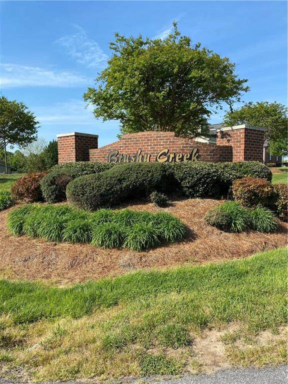 172 Lavender Lane, Winston Salem, NC 27107 (MLS #1021793) :: Team Nicholson