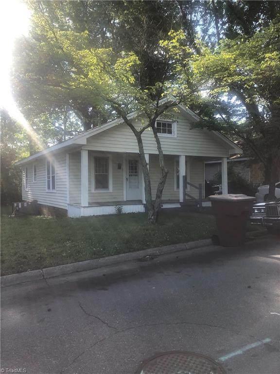 514 Boyd Street - Photo 1