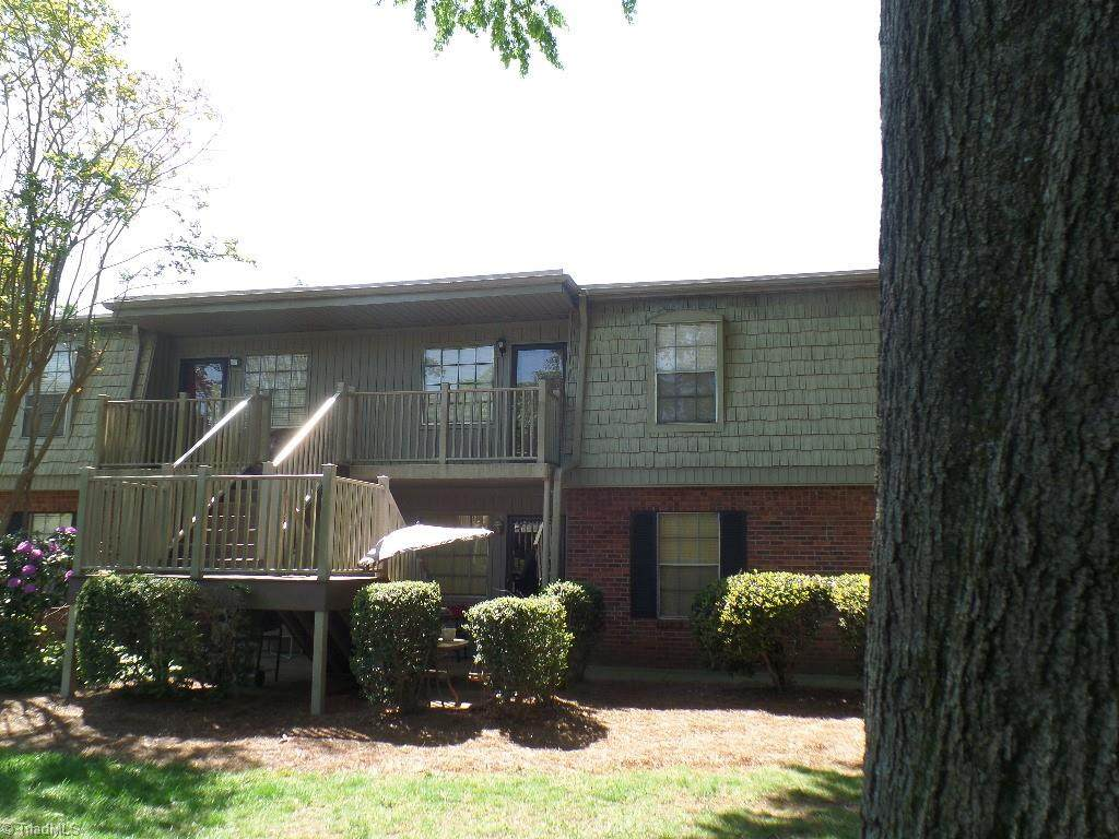 3818 Country Club Road - Photo 1