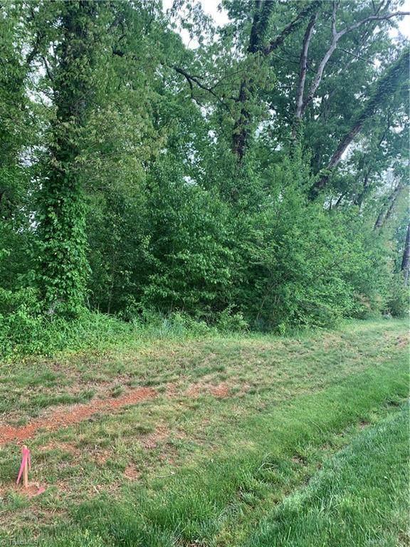 1696 Sparta Road, North Wilkesboro, NC 28659 (MLS #1022548) :: Team Nicholson