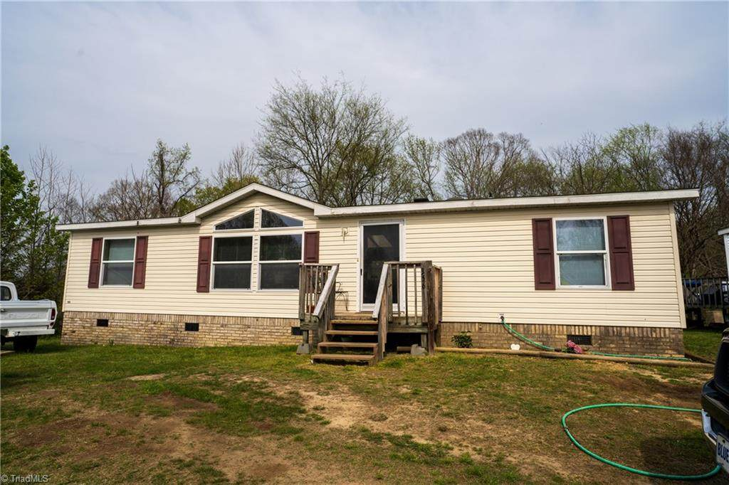 356 Campbell Road - Photo 1