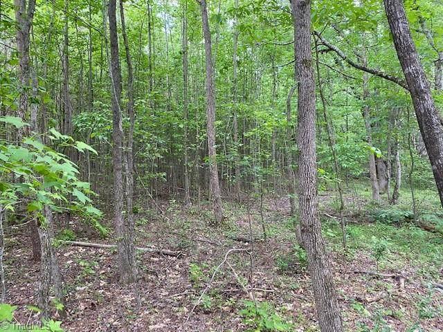 8013 Clinard Farms Road, High Point, NC 27265 (MLS #1022866) :: Berkshire Hathaway HomeServices Carolinas Realty