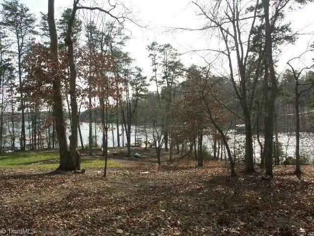 341 Porters Glen, New London, NC 28127 (MLS #1023087) :: Berkshire Hathaway HomeServices Carolinas Realty