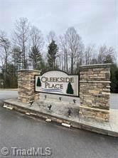 00 Burberry Drive, Purlear, NC 28665 (MLS #1023372) :: Ward & Ward Properties, LLC