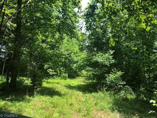 6342 Statesville Road, Union Grove, NC 28689 (MLS #1026308) :: Ward & Ward Properties, LLC