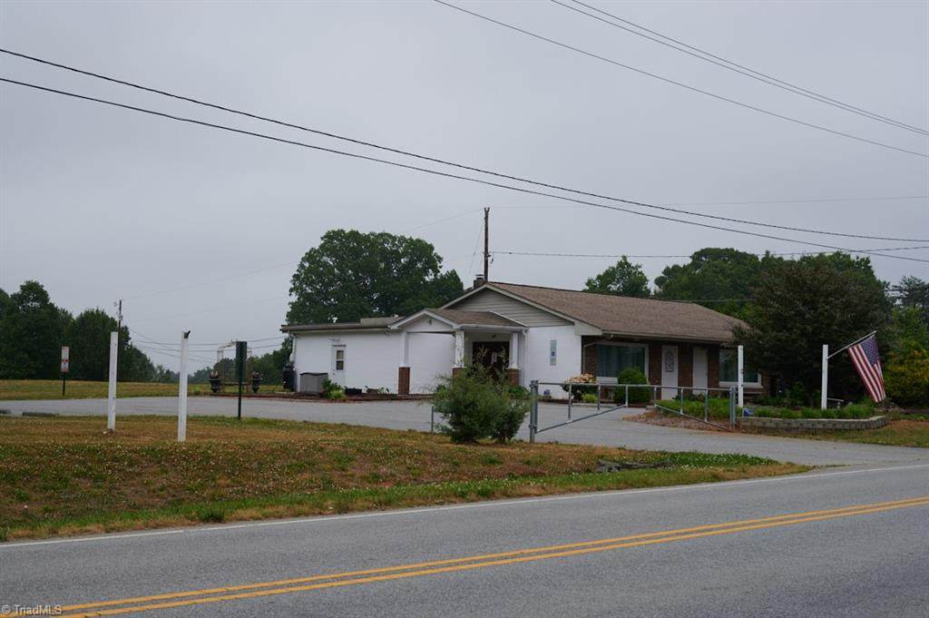 7200 Fork Road - Photo 1