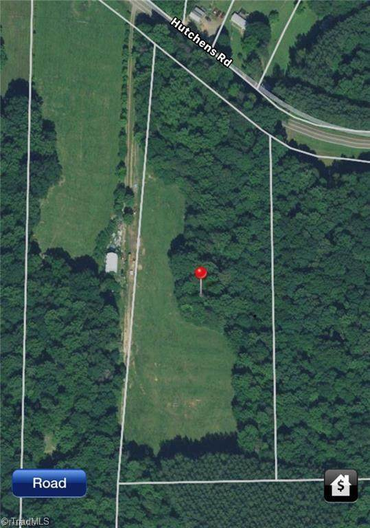 1825 Hutchens Road, East Bend, NC 27018 (#1030328) :: Rachel Kendall Team