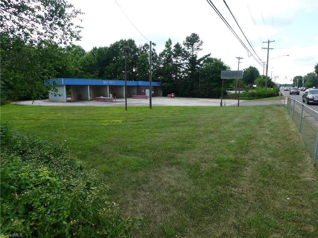 1170 Yadkinville Road - Photo 1