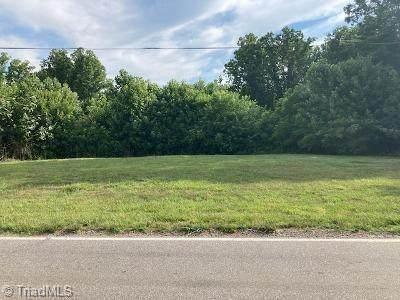 3826 Boone Trail, Millers Creek, NC 28651 (MLS #1031608) :: Ward & Ward Properties, LLC