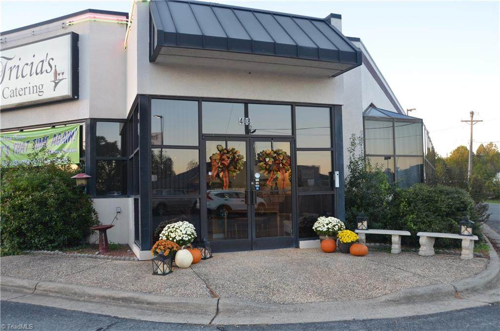 408 Piedmont Drive - Photo 1