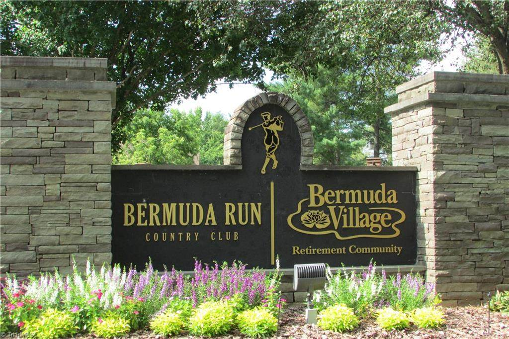 2321 Bermuda Village Drive - Photo 1