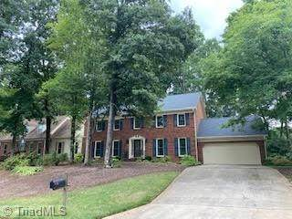 3601 Chadford Place - Photo 1