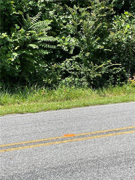 00 Little Mountain Road, Jonesville, NC 28642 (MLS #1036310) :: Berkshire Hathaway HomeServices Carolinas Realty