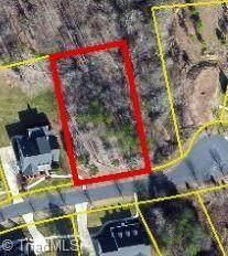 7223 Northmoor Trace, Greensboro, NC 27455 (#1037518) :: Mossy Oak Properties Land and Luxury