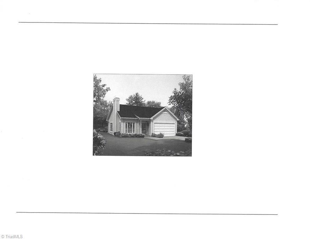 3873 Woodview Drive - Photo 1