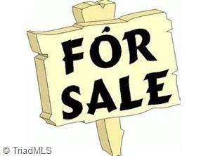 0 Allred Circle, Randleman, NC 27317 (MLS #1040688) :: Ward & Ward Properties, LLC