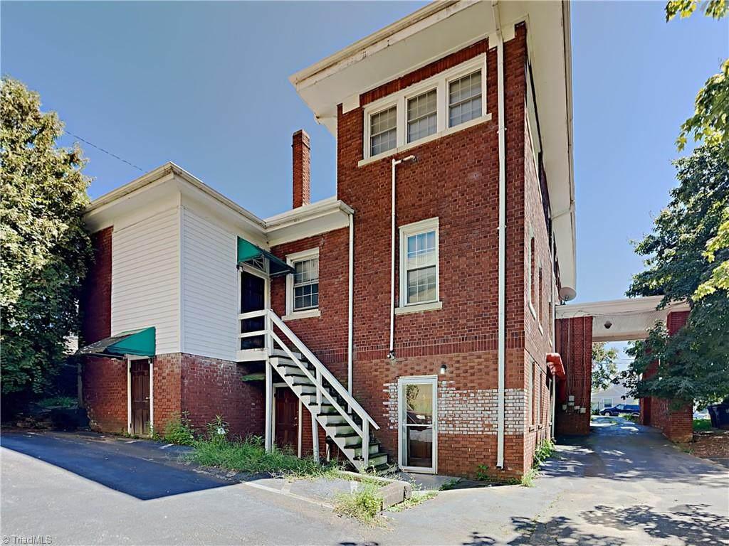 643 Holly Avenue - Photo 1