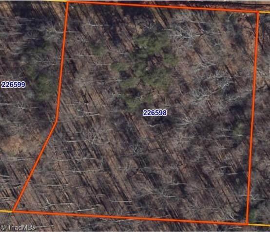 6092 Reynolda Trace, Greensboro, NC 27455 (#1041958) :: Mossy Oak Properties Land and Luxury