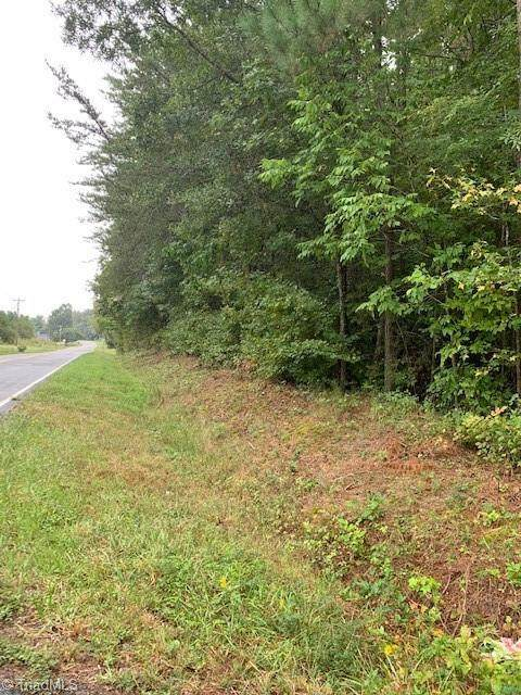 2632 Huffine Mill Road, Mcleansville, NC 27301 (MLS #1043269) :: Hillcrest Realty Group