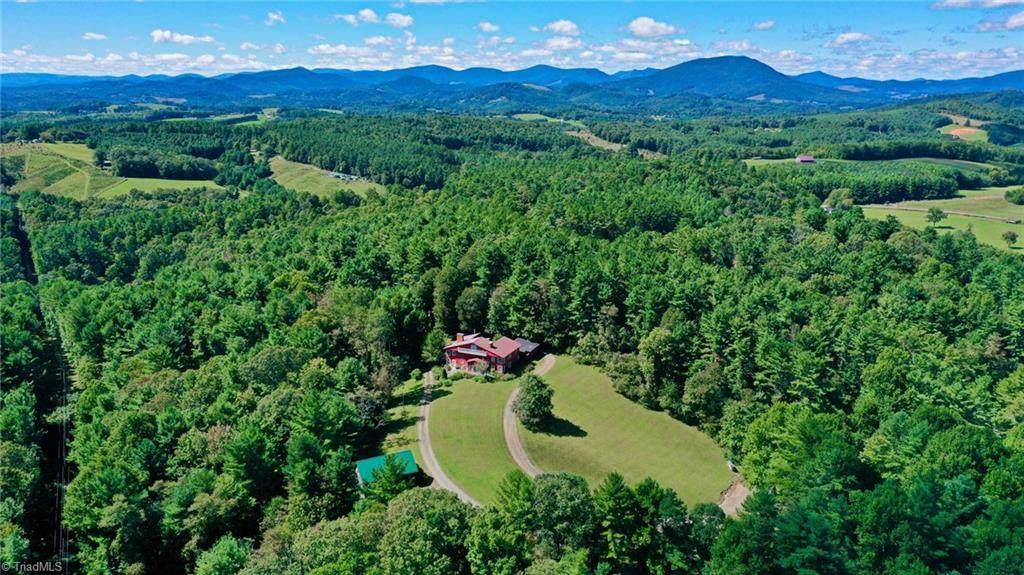 164 Mountain View Lodge Drive - Photo 1