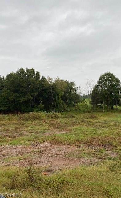 7904 Walkover Drive, Greensboro, NC 27455 (MLS #1044312) :: Berkshire Hathaway HomeServices Carolinas Realty