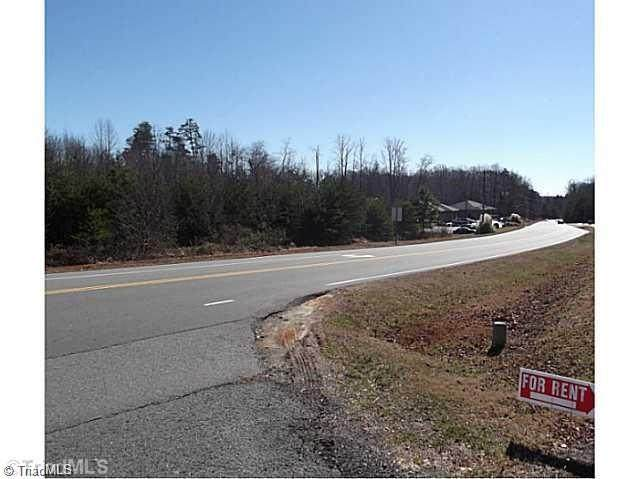 00 Moore Road, King, NC 27021 (MLS #1044996) :: Witherspoon Realty
