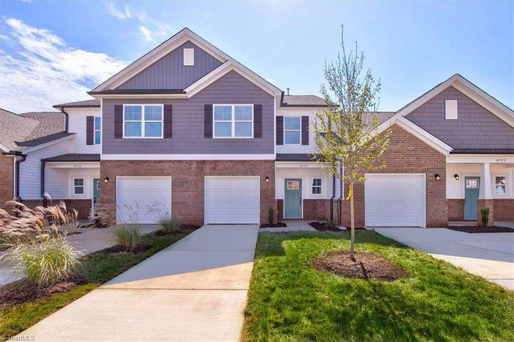 4921 Cannon Crossing Way - Photo 1