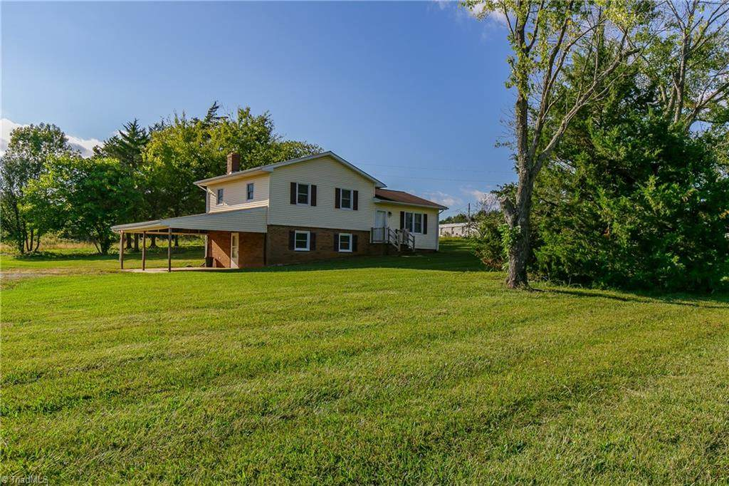 78 Pagetown Road - Photo 1