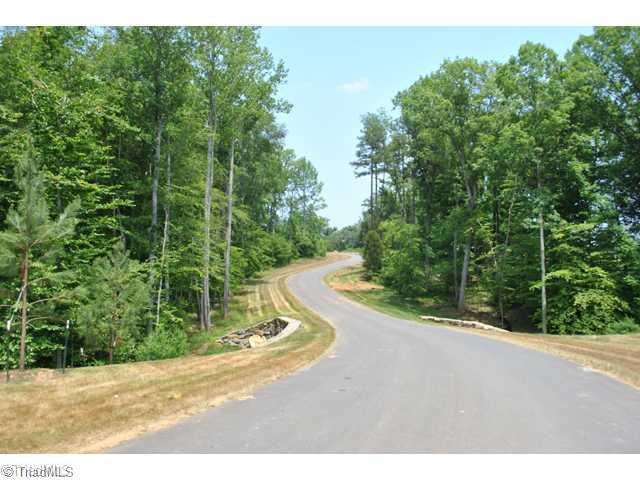 62 Lake At Lissara, Lewisville, NC 27023 (MLS #585592) :: Banner Real Estate