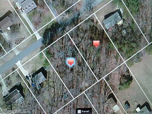 32 Lemar Drive, Reidsville, NC 27320 (MLS #716904) :: HergGroup Carolinas
