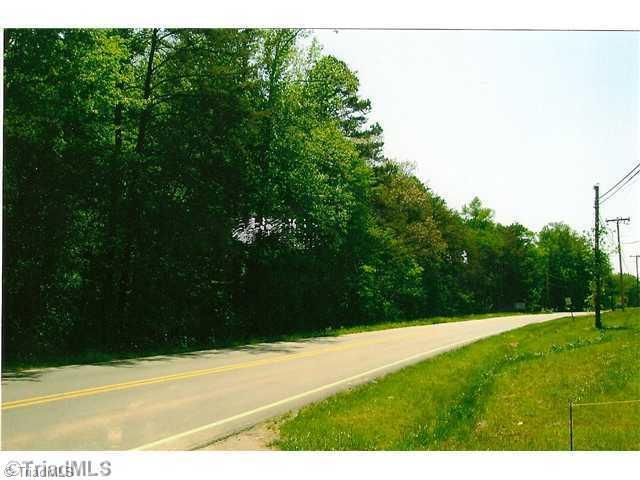 1181 Highway 65 - Photo 1