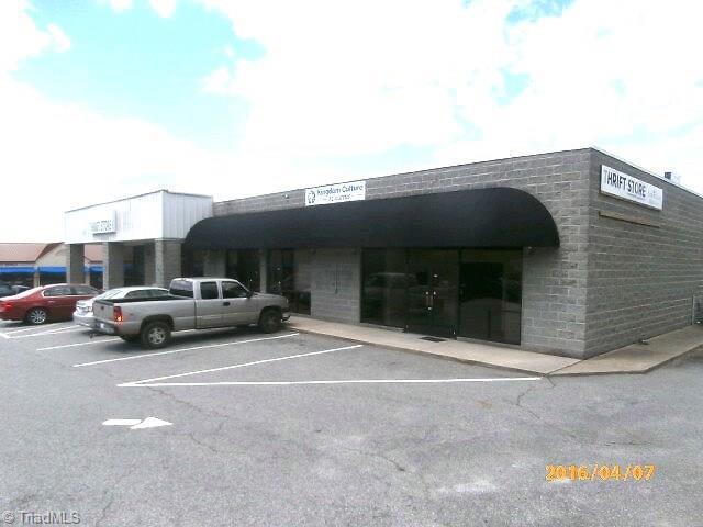 1530 Dixie Drive - Photo 1