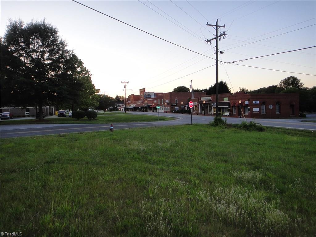 8200 Stokesdale Street - Photo 1