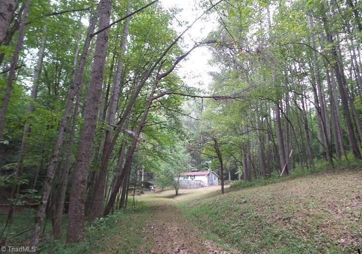 8902 Haystack Road - Photo 1
