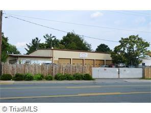 1235 Liberty Street - Photo 1
