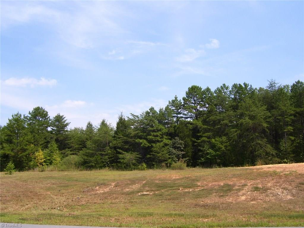 0 Northmont Lake Drive - Photo 1