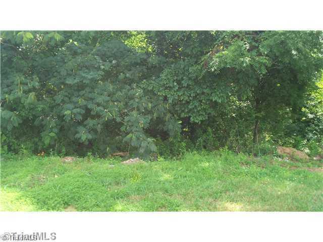 451 Spring Lake Farm Circle, Winston Salem, NC 27101 (MLS #820229) :: Lewis & Clark, Realtors®