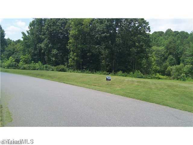 409 Spring Lake Farm Circle, Winston Salem, NC 27101 (MLS #820233) :: HergGroup Carolinas