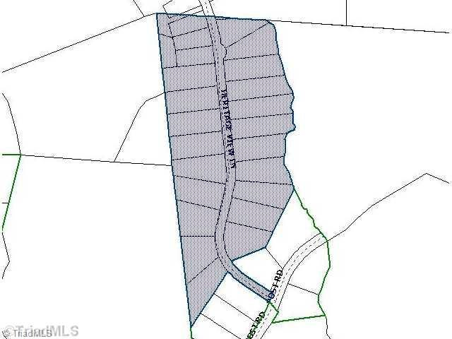 Lot 15 Heritage View Lane, Thomasville, NC 27360 (#824143) :: Mossy Oak Properties Land and Luxury